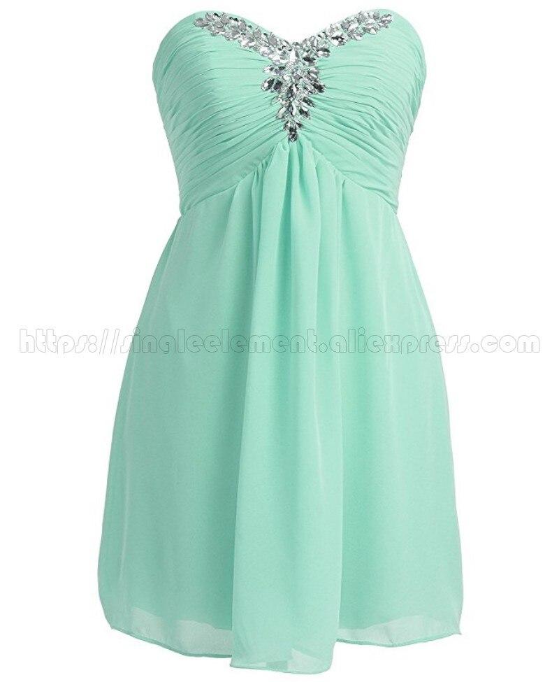conew_new_lilac_bridesmaid_dresses_short_chiffon_sweetheart_pleat_handmade_beading_sexy_prom_party_homcomi (12)