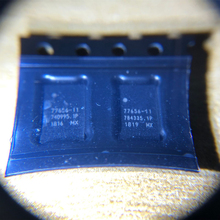 77656-11 sky77656-11 Power Amplifier IC for J6 NOTE8 S9