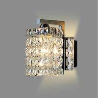 https://ae01.alicdn.com/kf/Hac3299e1081f41dabf4bb6cb570b2f0fk/คลาสส-กคร-สต-ลโคมไฟระย-าทอง-crystalline-โคมไฟ-LED-Foyer-ห-องน-งเล-นข-างเต-ยงแก-วโคมไฟคร.jpg