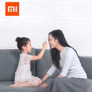 Image 5 - IHealth Andon termometr cyfrowy bezdotykowy cyfrowy pomiar ciała na podczerwień czoło dla dziecka dzieci dorośli starszy
