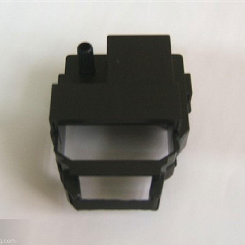 White Box H086044/H086035,Noritsu Ribbon,H086044-00/H086035-00,Ink Ribbon Cassette for QSS28/2901/2911/3001/3011/3021/3201/3202