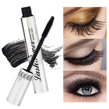 Waterproof Mascara Lashes No-Clump Cosmetic Lengthen Thicken Long-Lasting-Eyes 5ML Artistic