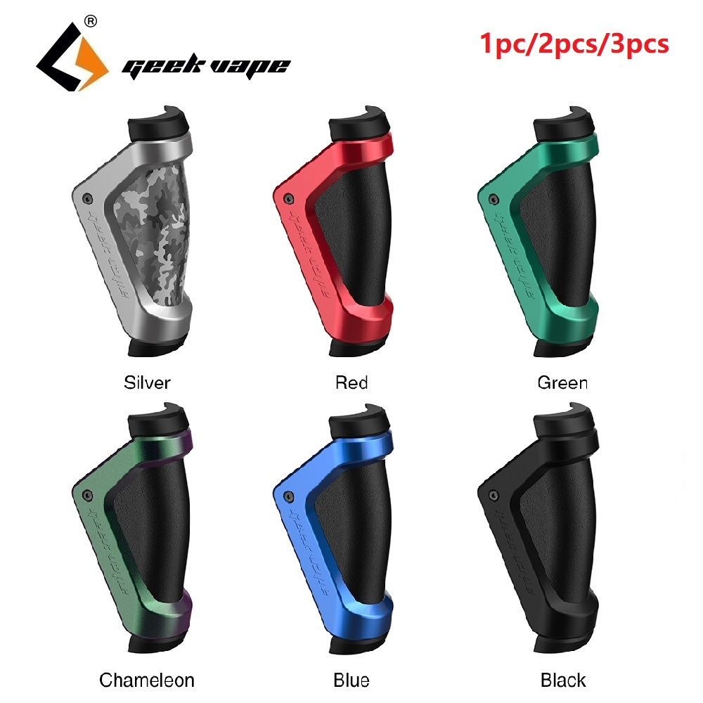 1pc/2pcs NEW Original GeekVape Replacement Skeleton For Aegis Squonker Kit/ Aegis Squonker MOD E-cig Vape Accessories Spare Part