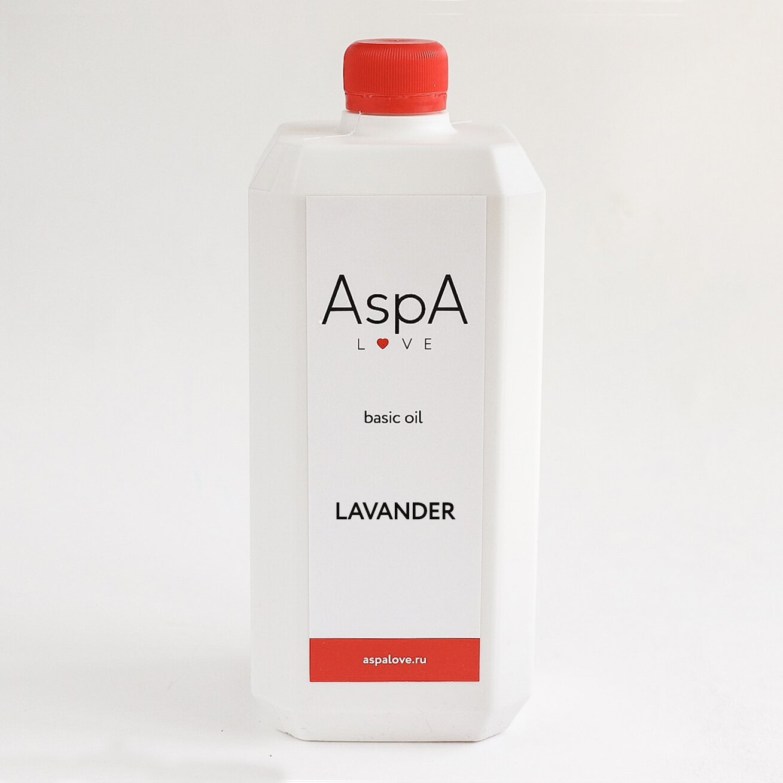 Oils AspA Love Aspa045 body care for women and men massage oil Unisex k davydov cello concerto no 3 op 18