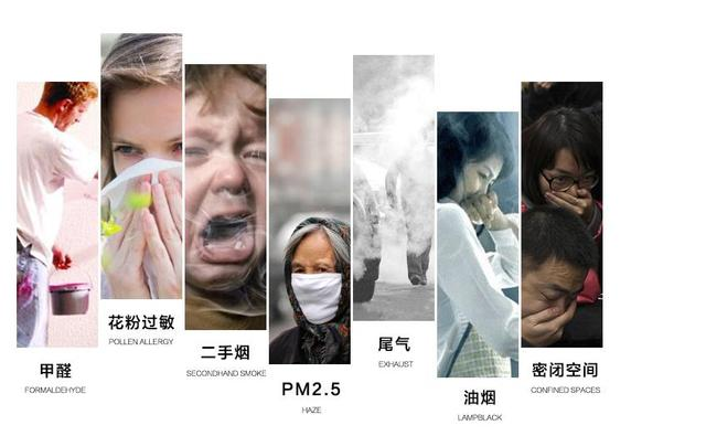 Nose Mask Pit Anti-dust Invisible Mask PM 2.5 Nasal Filter Cotton Mask Flu Allergy Protection Filter 3pairs Breathing Mask Care 4