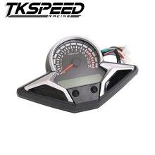 цена на Motorcycle Speedometer bicycle speedometer For Honda CBR250R CBR 250 2011 2012 2013