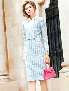 dress 2710
