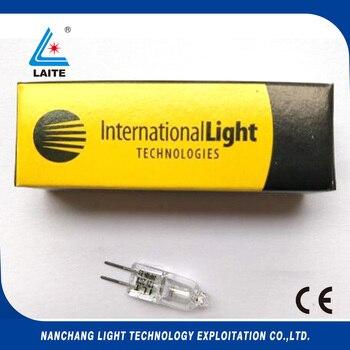 Mindray l7404 12v20w g4 화학 분석기 무료 배송-10 pcs