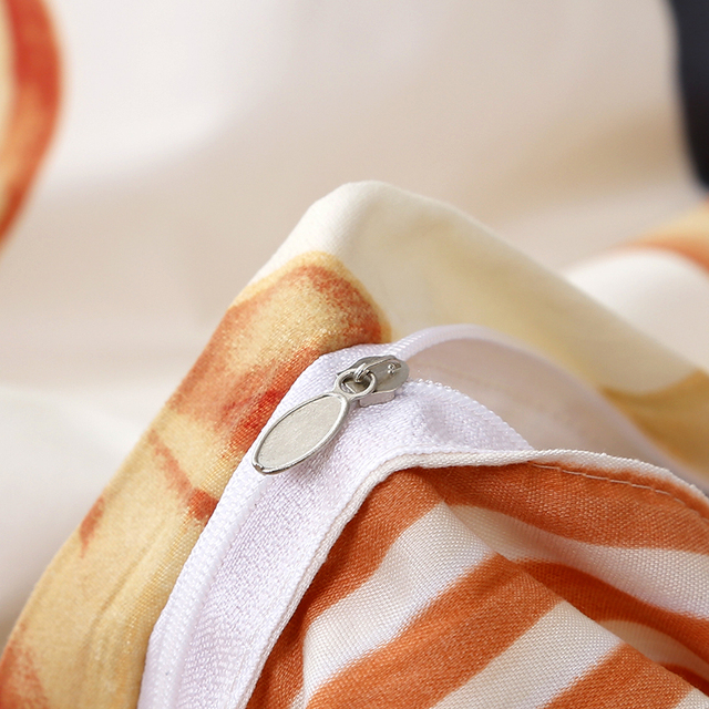 Fashion Modern Bedding Sets