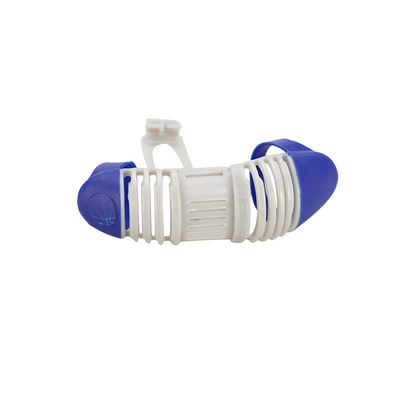 Finger Guard Protector Finger Splints Sport Accessories Elastic Finger Protection Training Tool