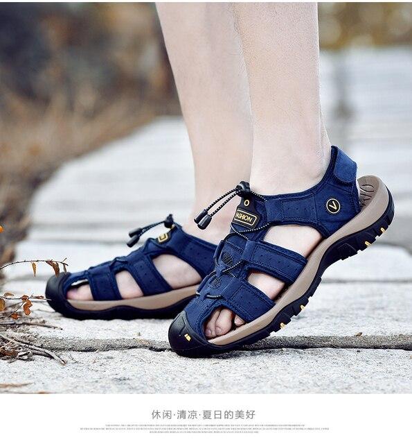 凉鞋2_28