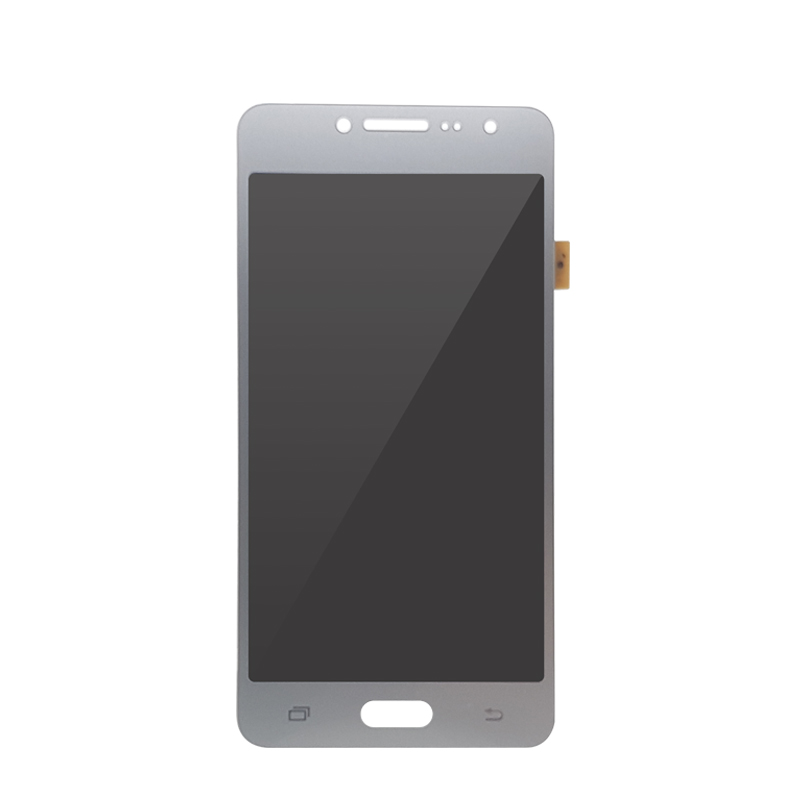 Hac37afb68e514e529ef352c47243dcf1S For Samsung Galaxy J2 Prime LCD Display G532F Touch Screen Digitizer Assembly G532 G532M lcd replacement repair parts with gift