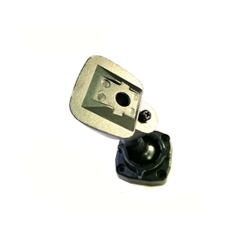 lowest price Carbon Fiber Shell Car Remote Key Cover Case For infiniti FX35 FX37 FX50 G25 G35 G37 JX35 M35 M37 M45 Q70