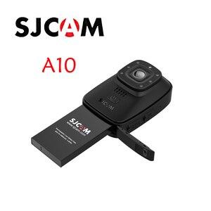 New 100% Original SJCAM A10 26