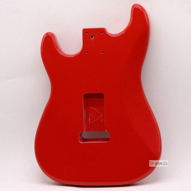 Peças e acessórios p guitarra