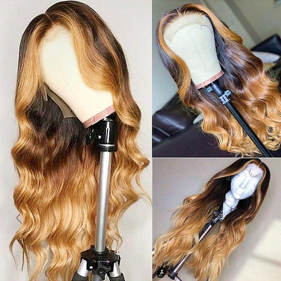 ombre_color_lace_wigs
