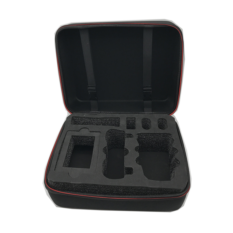 lowest price Drone Professional Travel Protective Box for DJI Mavic Mini Shoulder Bag Large Capacity Carrying Case Storage Bag