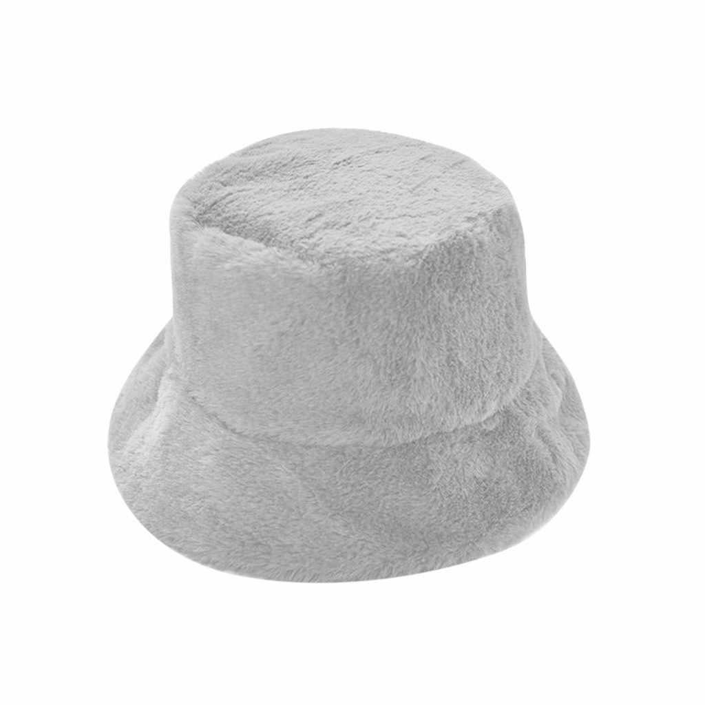 Chapéu de feltro feminino inverno fedora chapéu feminino clássico britânico outono jazz streetwear chapéus de feltro para mulher balde chapéu presentes senhoras d #