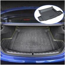 Коврики для багажника подходят bmw 3 серии e90 e91 e92 e93 f30