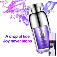 New for Female orgasm lubricant liquid Spray sex product for woman sexual stimulant libido Pleasant Enhance Fluid