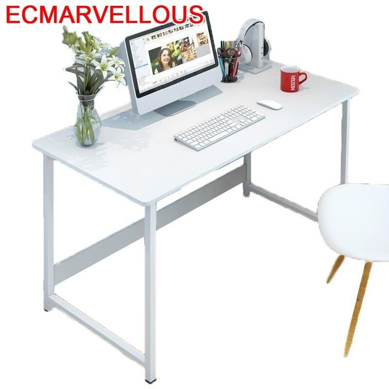 Поддержка Ordinateur Портативная подставка для ноутбука Dobravel Mesa Escritorio Tavolo, стол для учебы, компьютерный стол