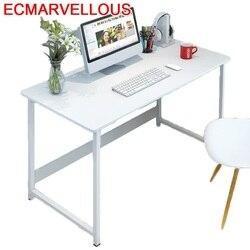 Suporte ordinateur portátil dobravel mesa escritorio tavolo notebook cama tablo portátil mesa de estudo mesa do computador