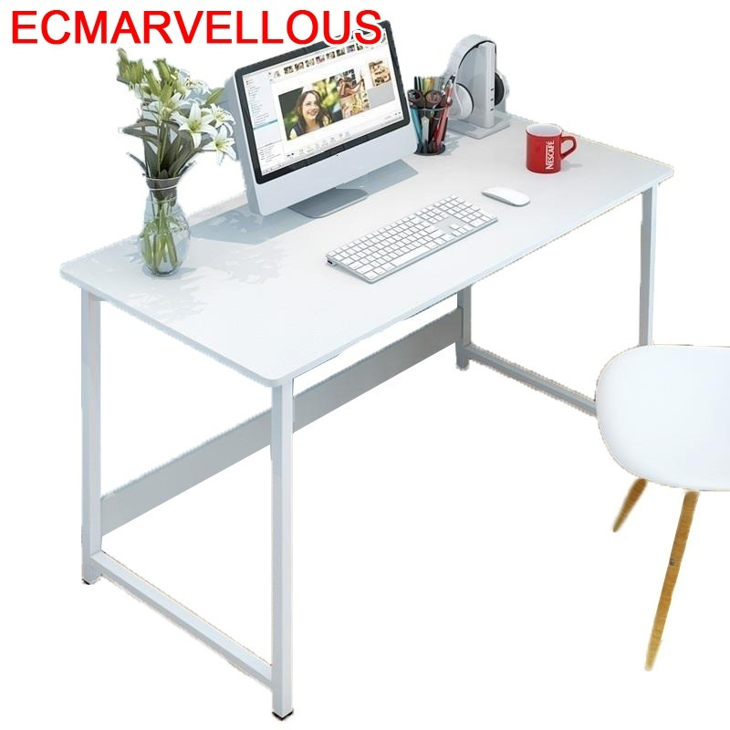 Support Ordinateur Portable Dobravel Mesa Escritorio Tavolo Notebook Bed Tablo Laptop Stand Study Table Computer Desk