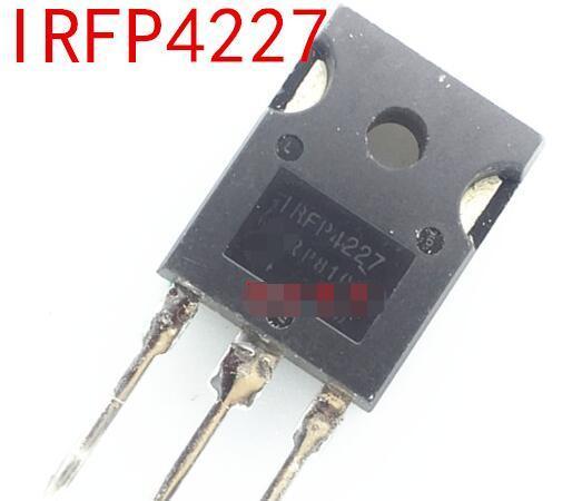 IC 100% nowy darmowa wysyłka IRFP4227PBF IRFP4227