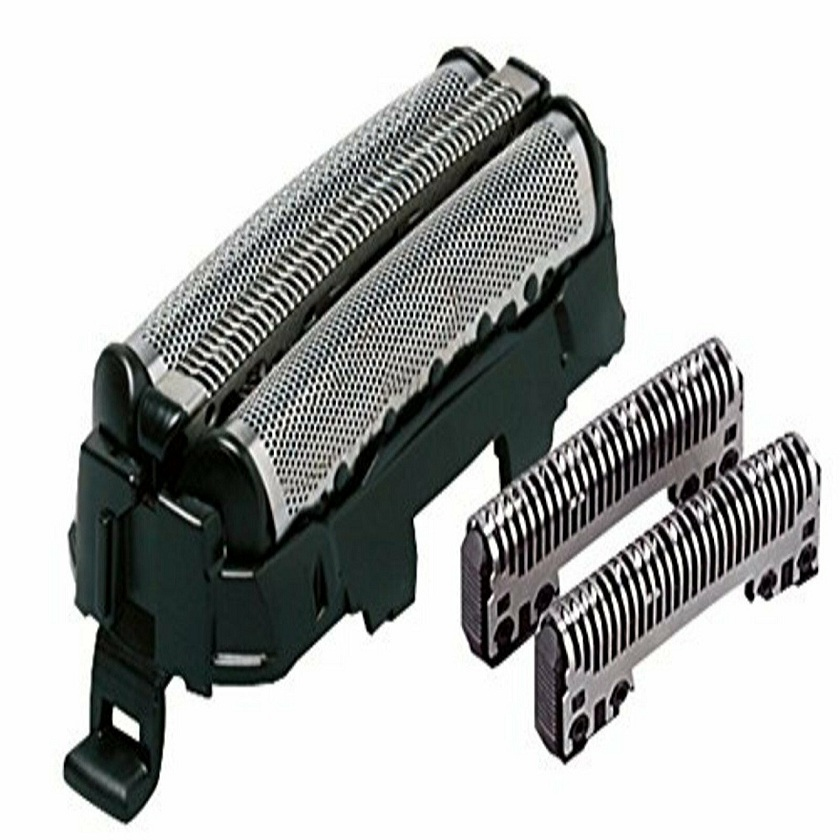 Shaver Replacement ES9068 Cutter ES9087 Foil Screen For Panasonic WES9087 WES9068 ES8101 ES-ST23 ES8116 ES-GA21 ES-GA40 ES-ST25