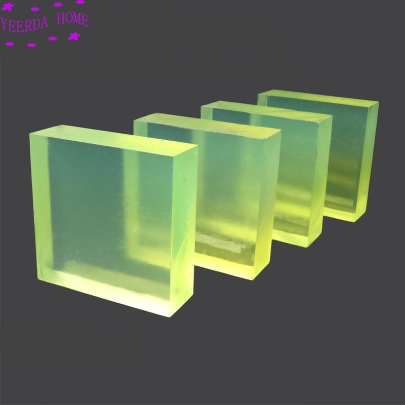Hac3e17655fd94c3e8e902b82884d08600 - แผ่นยางยูรีเทน PU ก้อนสี่เหลี่ยม โพลียูรีเทนแผ่น ยืดหยุ่น รองตัดเบาะยางรองตัดหนัง ยูรีเทนแผ่นรองตัดไดคัท ยางรองมีด