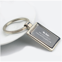 My keys,my keychain personalized free with my phone and contacts nice birthday gift for mother bag keychain,car