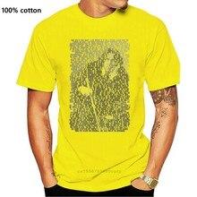 T-Shirt homme, Simple et à la mode, avec des Citations incroyables, De Style Oscar Wilde De Son Propre Mot
