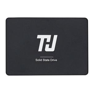 "Image 1 - THU 7mm SSD Sata3 DISK 120GB 240GB 480GB 1TB SSD SATA3 2.5 ""Interne Solid festplatte 540 MB/s für PC Laptop notebook"