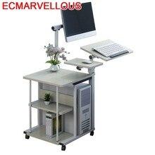 Tafelkleed escritório escritorio lap mesa para notebook escrivaninha ajustável suporte de cabeceira portátil mesa estudo computador
