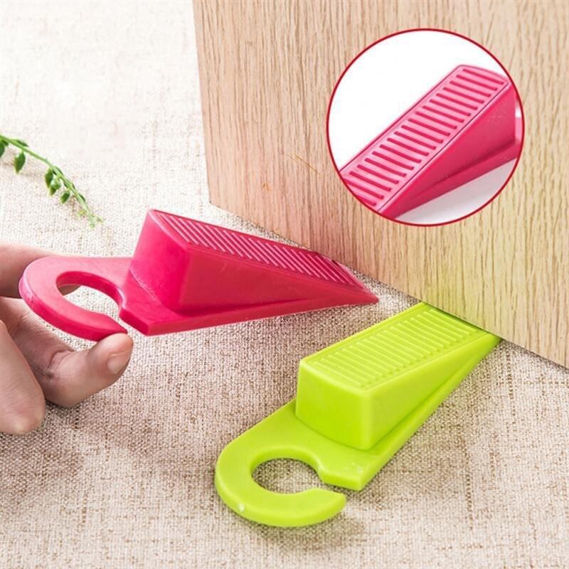Sliding Sash Stopper Cabinet Locks Straps Doors Security Anti-theft Lock Window Sliding Door Baby Kids Child Safety Doors Locks