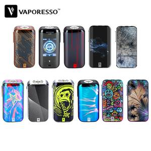 Vaporesso TC MOD Chipset Omini-Board Touch-Screen 220W Original Speed-Mod with