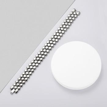 Energy Health Magnetic Bracelets 2