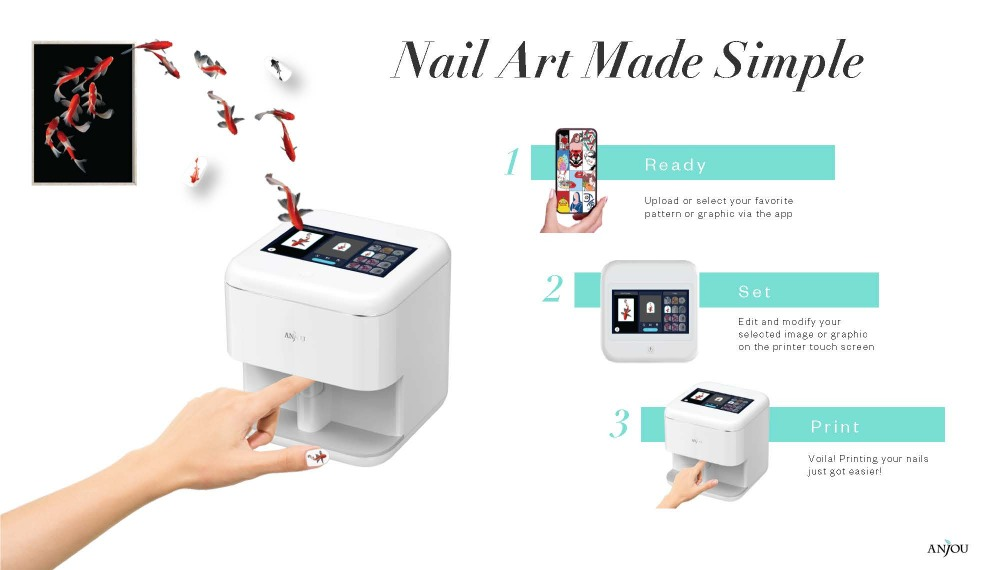 tpyrced_Anjou Nail Printer Deck_页面_6