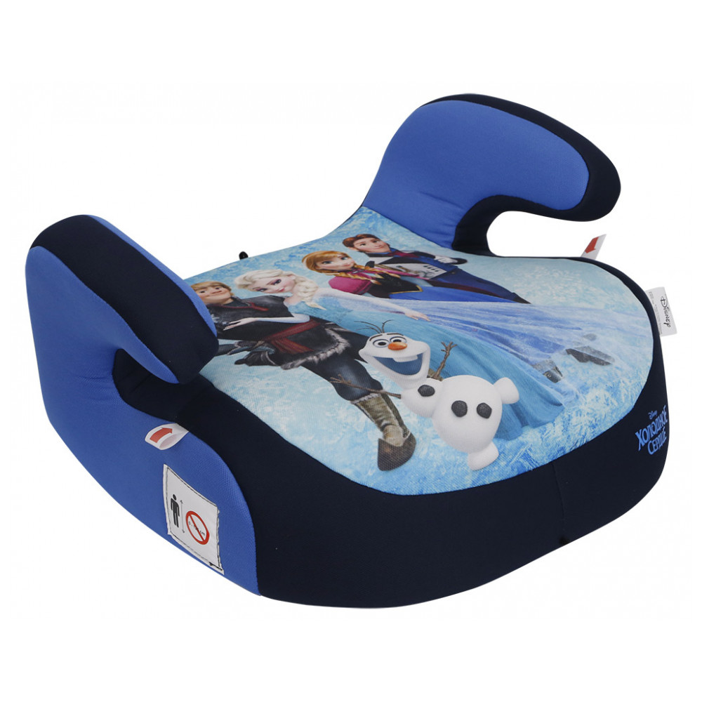 Mother & Kids Safety Car Seats Accessories Child Siger 434279