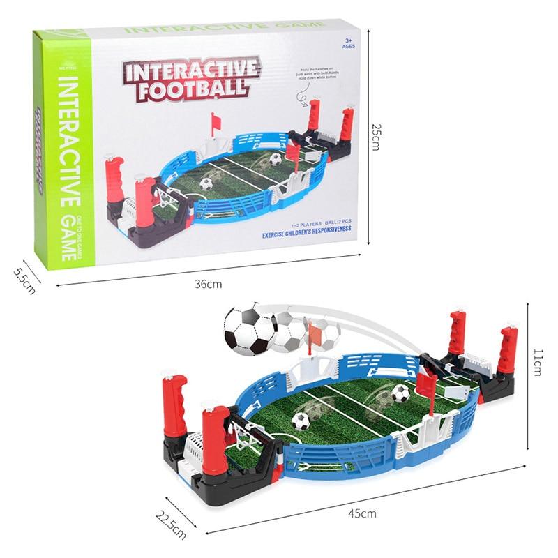 bola quebra-cabeça brinquedos esportes ao ar livre criança brinquedos