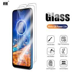 На Алиэкспресс купить стекло для смартфона 10pcs tempered glass for motorola moto g8 power lite screen protector for motorola moto g8 power protective glass film