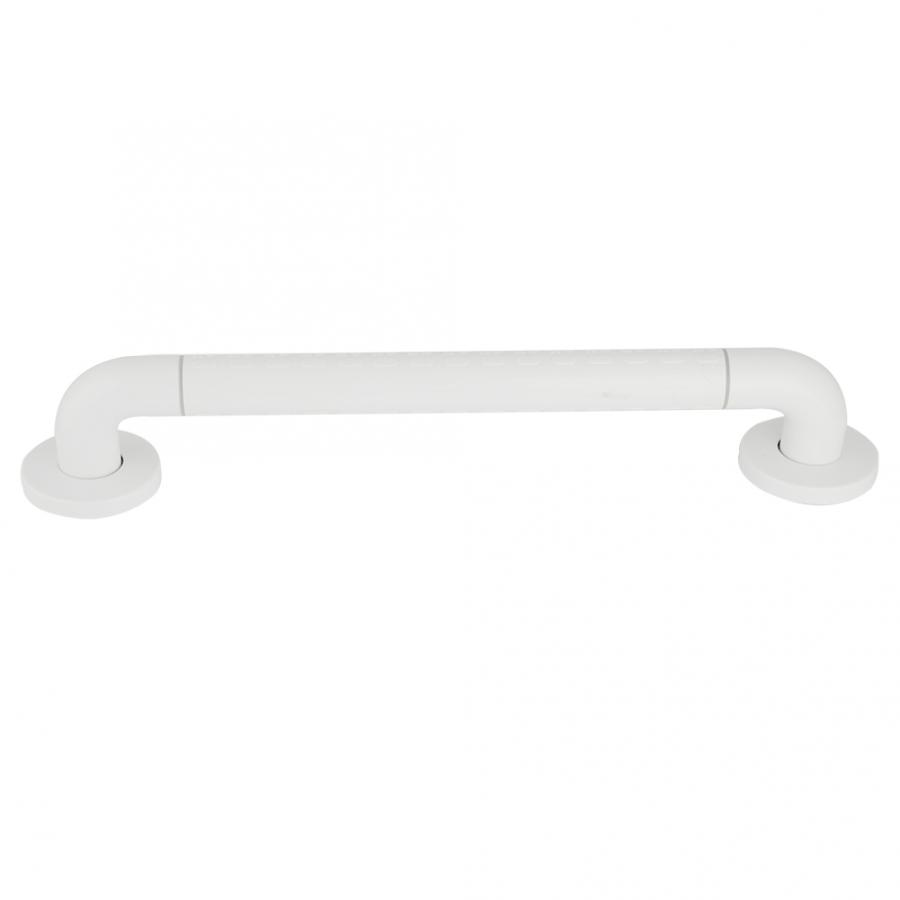 Bath Shower Tub Handle Stainless Steel Bathroom Tub Toilet Handrail Grab Bar Shower Safety Support Bathroom Accessory