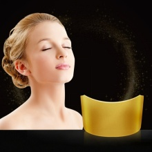 Whitening Anti-Aging Neck Care Moisturizing Remove