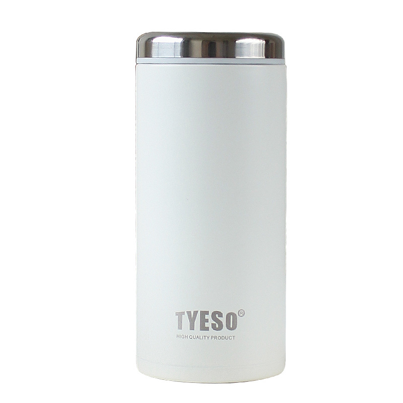 200ml Mini Brand Design High Quality Vaccum Insulation Thermos Bottle Stainless Steel Fashion Small Cute Vacuum Flasks|Vacuum Flasks & Thermoses| |  - title=