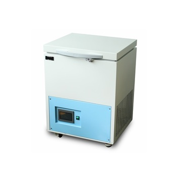 -185 Degree Frozen Separating Machine With Touch Screen Control