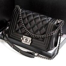 Роскошные Дизайнерские дамские сумочки модные кошельки из искусственной