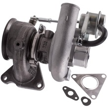 цена на TD03 Turbo charger For Citroen Jumper Peugeot Boxer 2.2HDI For Ford c-max	49131-05210 ; 49S31-05210; 49131-05212; 4913105210