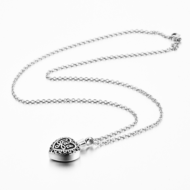 Removable-Stainless-Steel-Heart-Shaped-Hollow-Out (4)