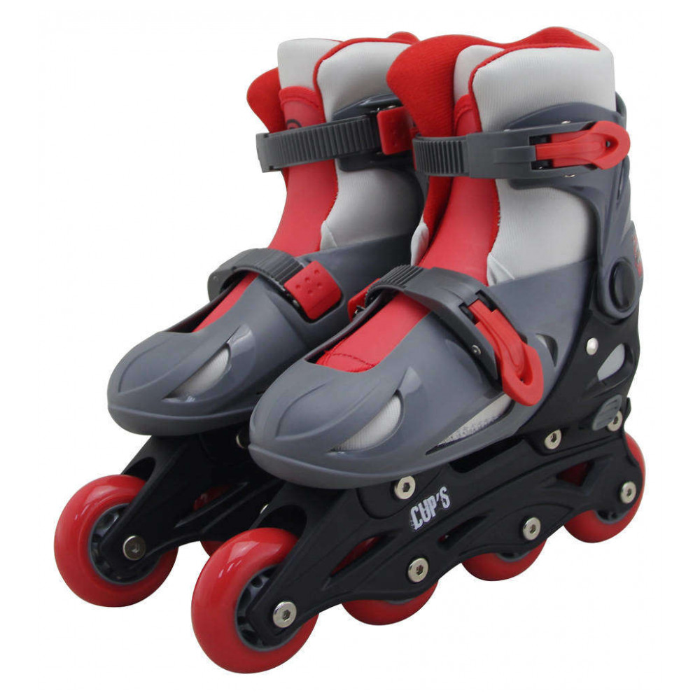 Sports & Entertainment Roller,Skateboard Flashing Roller CUPS 290226