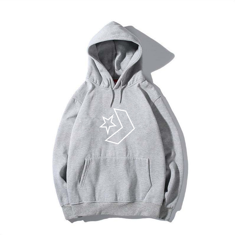 New Casual Pink Black Gray Blue HOODIE Hip Hop Street Wear Sweatshirts Skateboard Men/Woman Pullover Hoodies Male Hoodie